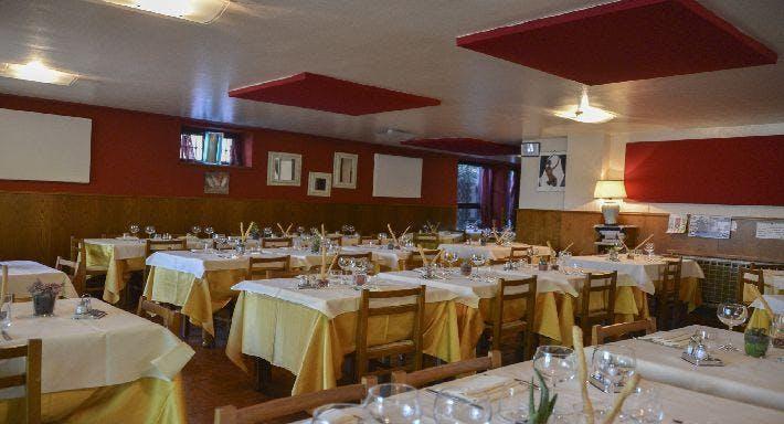 Trattoria Risol Bergamo image 2