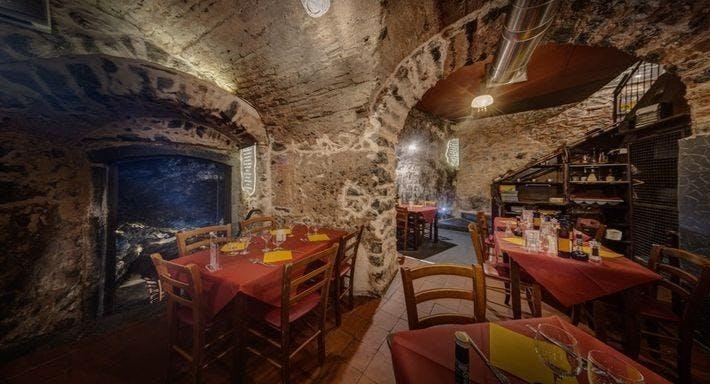 A Putia dell'Ostello Catania image 2