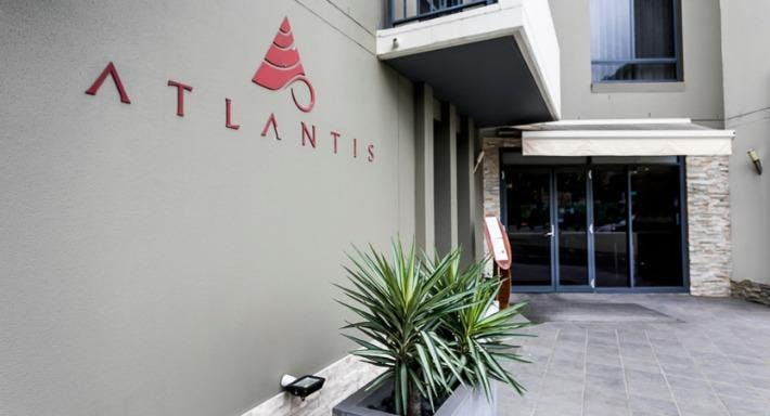 Atlantis Bar & Dining Sydney image 3