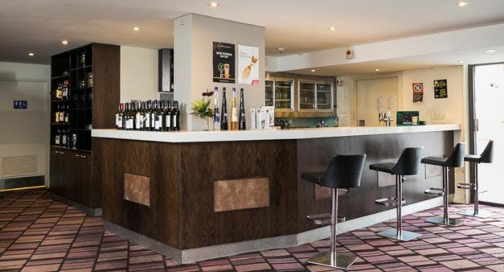 Atlantis Bar & Dining Sydney image 2