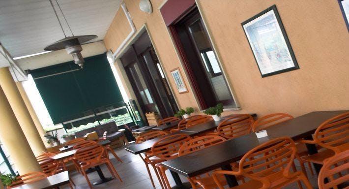 Ristorante Pizzeria Ai Portici Monza e Brianza image 10