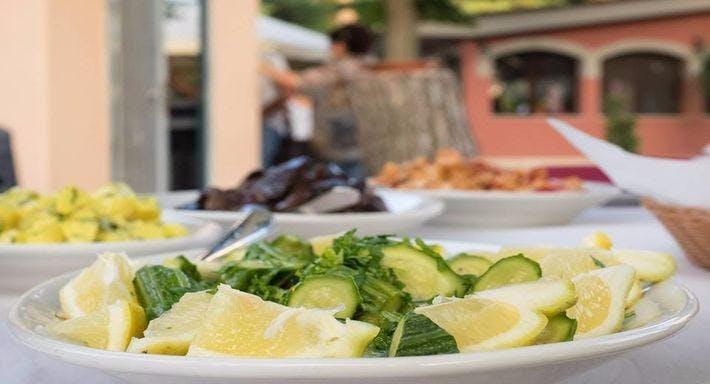 Ristorante Soul Kitchen Pisa image 2