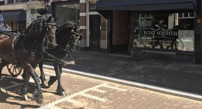 Echt Squisito Den Haag image 2