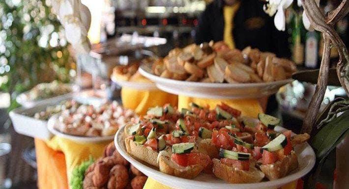 Echt Squisito Den Haag image 1