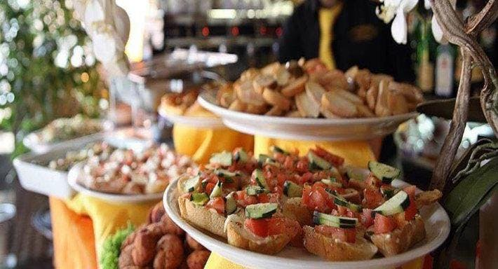 Echt Squisito Den Haag image 3