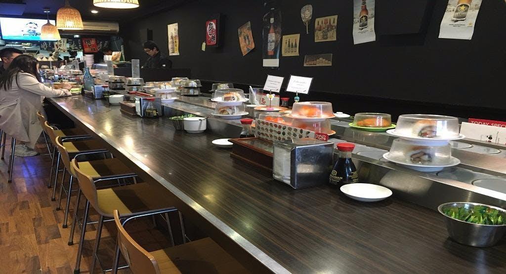 Sushi Arigato Sydney image 1