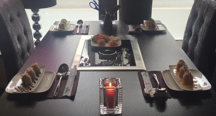 Miso Korea BBQ
