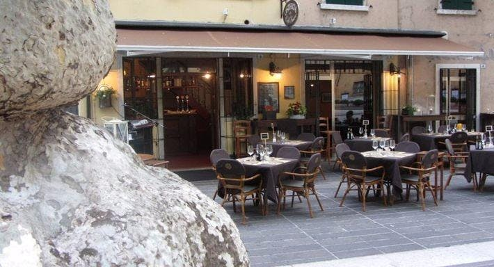 Osteria Caffè Amaro Garda image 6