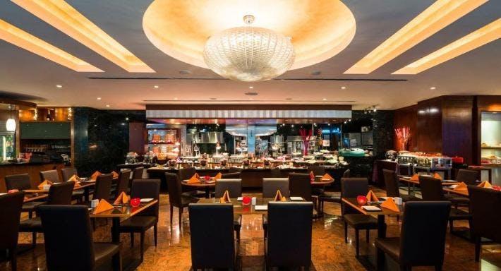 Café 2000 Singapore image 1