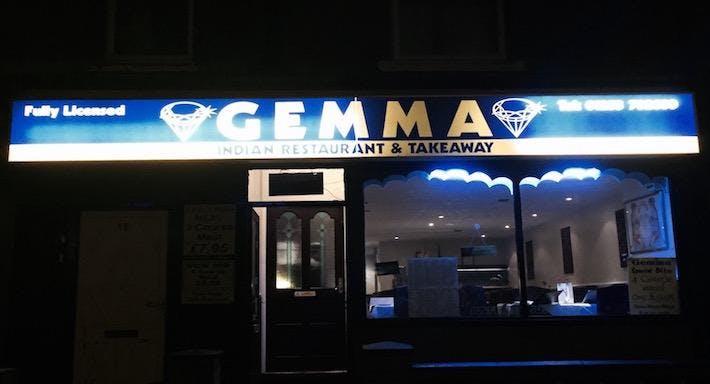 Gemma Indian Lytham St Annes image 4