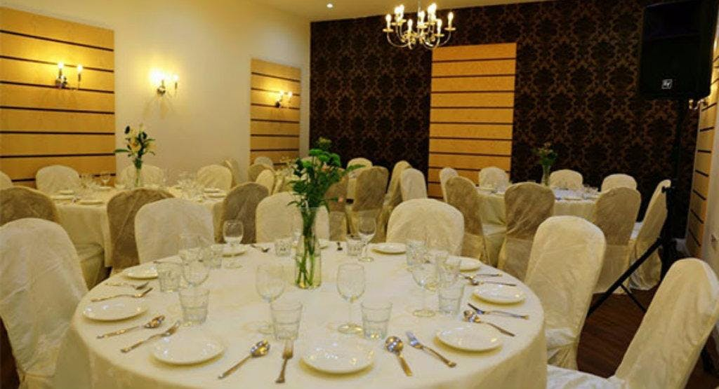 Kailash Parbat Restaurant London image 1