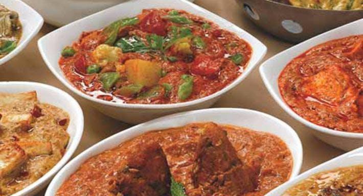 Kailash Parbat Restaurant London image 4