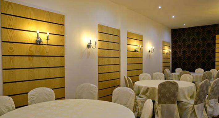 Kailash Parbat Restaurant London image 2