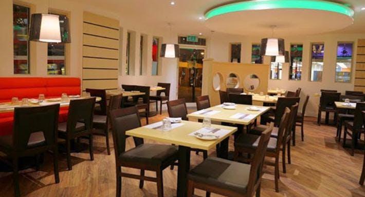 Kailash Parbat Restaurant London image 3