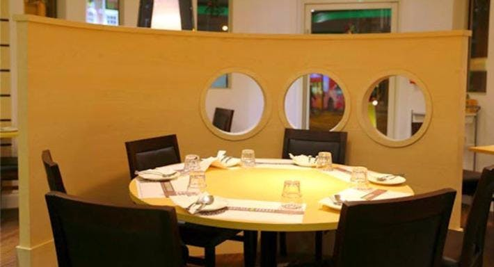 Kailash Parbat Restaurant London image 5
