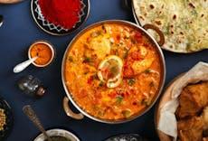 Restaurant Zaal Indian Restaurant in Addlestone, Addlestone