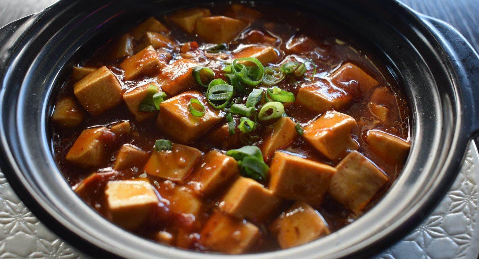 Tian's Food 柳泉小厨 Sydney image 1