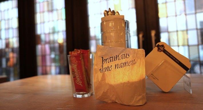Brauhaus ohne Namen Köln image 2
