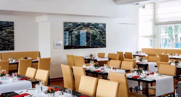 G. Saitta Restaurant & Winery