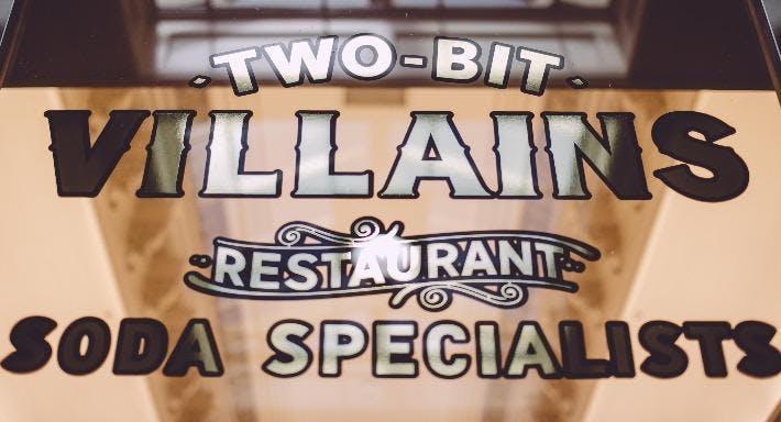Two-Bit Villains Adelaide image 2