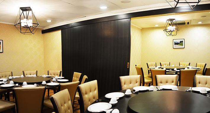 Yam's Kitchen - Upper Thomson Singapore image 4