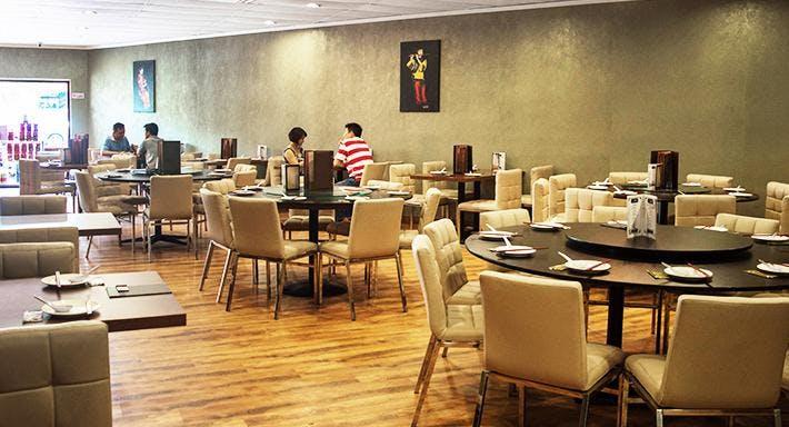 Yam's Kitchen - Upper Thomson Singapore image 5