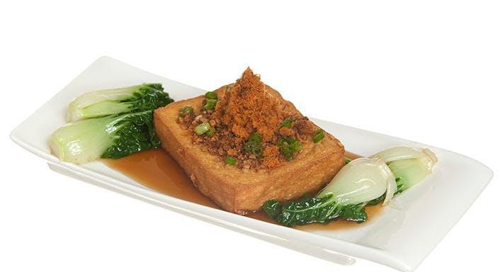Yam's Kitchen - Upper Thomson Singapore image 8