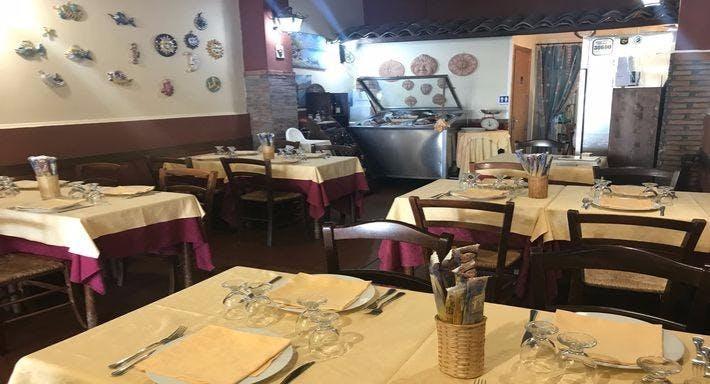Il Moro Di Trezza Catania image 6