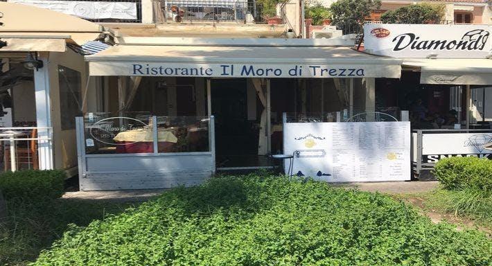 Il Moro Di Trezza Catania image 2