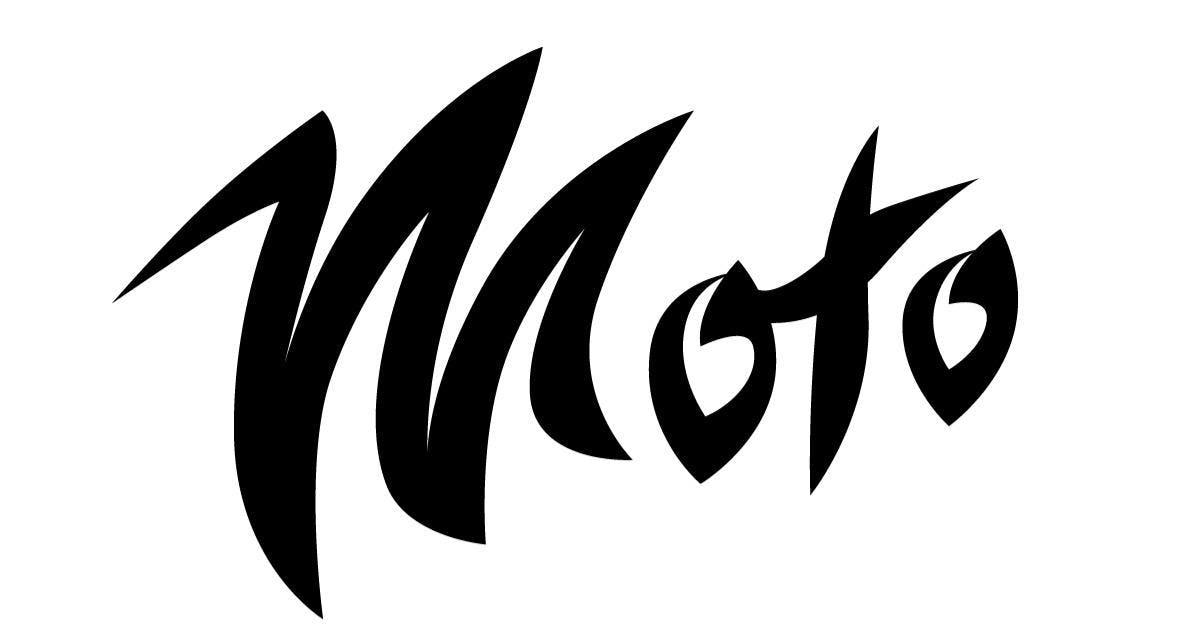 Restaurant Moto