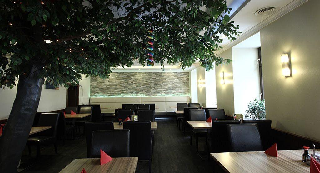 Chinarestaurant Duft Wien image 1