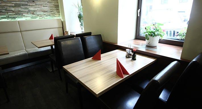 Chinarestaurant Duft Wien image 3