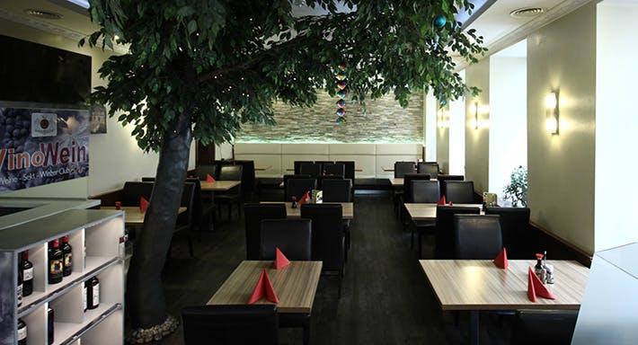 Chinarestaurant Duft Wien image 4