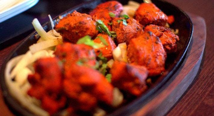 Memsaab Indian Cuisine London image 2
