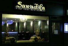 Sawadika Fine Thai Restaurant