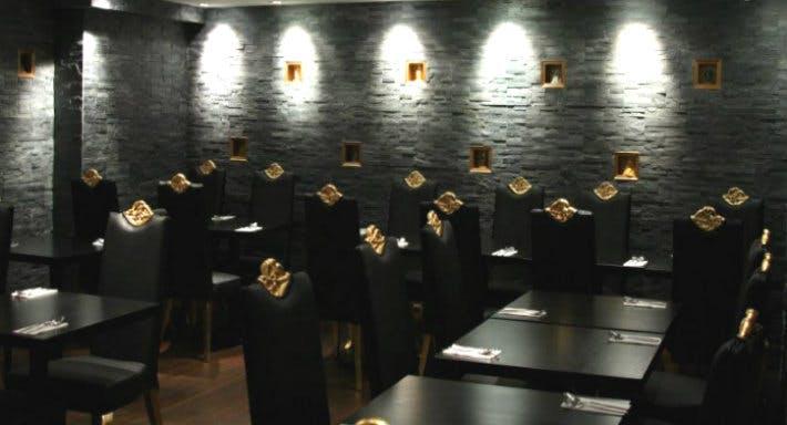 Sawadika Fine Thai Restaurant London image 2