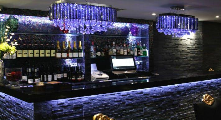 Sawadika Fine Thai Restaurant London image 4