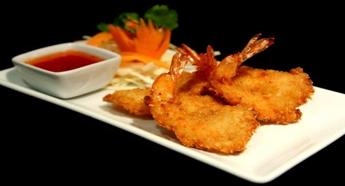 Sawadika Fine Thai Restaurant London image 5