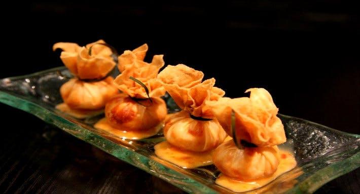 Sawadika Fine Thai Restaurant London image 9