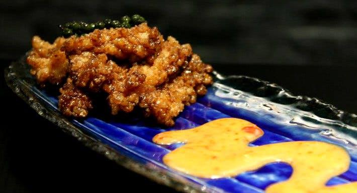 Sawadika Fine Thai Restaurant London image 10