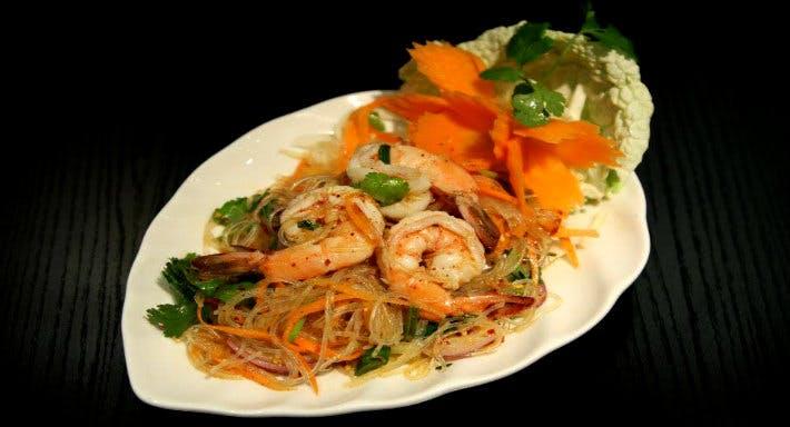 Sawadika Fine Thai Restaurant London image 11