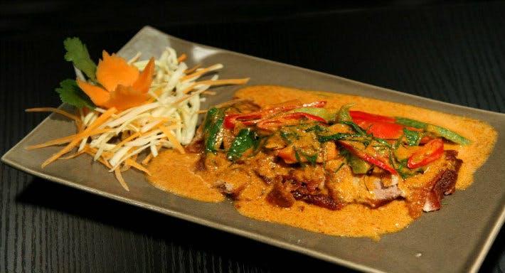 Sawadika Fine Thai Restaurant London image 12