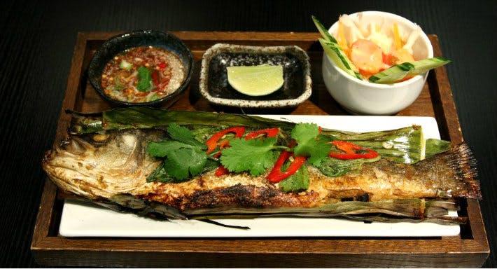 Sawadika Fine Thai Restaurant London image 13