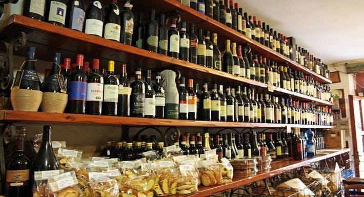 Cantina Senese Livorno image 3