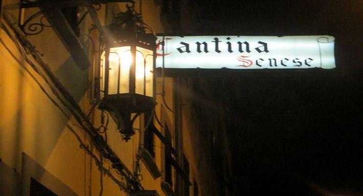 Cantina Senese