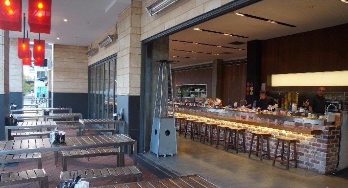 Tao Cafe - Subiaco