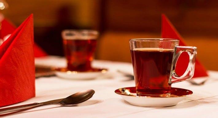 Persian Restaurant Stuttgart image 2