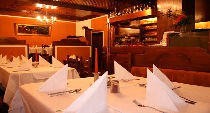 Persian Restaurant Stuttgart image 3