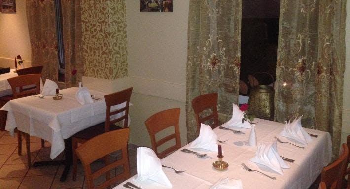 Banjara India Restaurant
