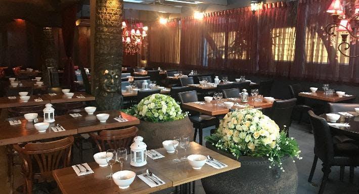 Papaya Thai Restaurant Sydney image 3